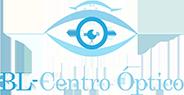 Optica BL